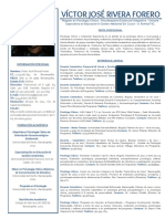 Resume 2018.pdf