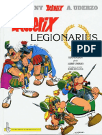 260200337-10-Asterix-the-Legionary-LATIN.pdf