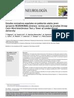 Normas_Espanolas_del_Test_de_Stroop.pdf