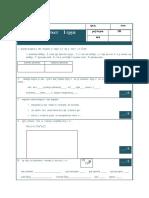 Inicijalni test -vIII.pdf