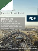 Dubai n7 Errata