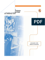 doc709-8.pdf