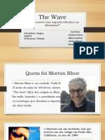 Ingles-apresent.The Wave.pdf