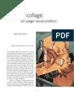 El collage, un juego visual poético.pdf