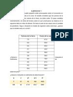 332411541-Esta-Di-Stica.docx