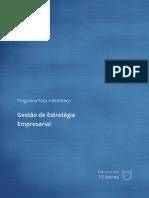 Apostila_Gestao_Estrategia.pdf