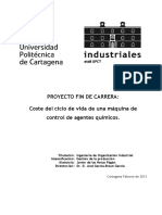 pfc5040.pdf