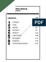 001 Programacion Llaves Varias Marcas Copy