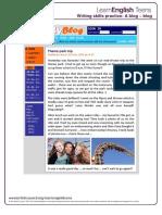 a_blog_-_blog_2.pdf