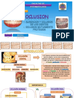Oclusiondental 150131172959 Conversion Gate01