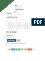 Aplicando El Framework Bootstrap 05