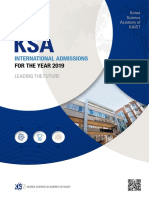 2019_KSA_intl_application.pdf