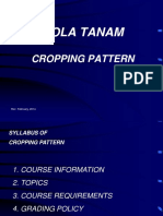 Cropping Patern i - Intro Rev 120214