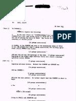 1943_30jun_british_invasion (2).pdf