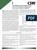 ciwa-ar.pdf