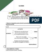 ACTIVIDADES POEMA.docx