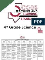 4th_CobbScienceStandards2018_2019.pdf