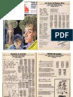 Cantarock n°40.pdf