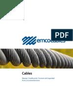 cables (1).pdf