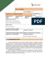 Programa Sistemática 2016.pdf