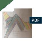 geologia imprimir.docx