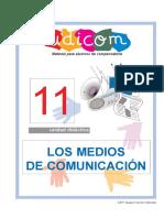 program11.pdf