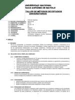 2018-1-ue-i16-1-05-01-fdp004-taller-de-metodos-de-estudios-universitarios.pdf