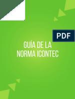 Guia Icontec