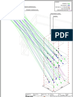 Inclined Drilling Grouting Isometric View.pdf