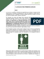 1.Cne Suministro - Distancia de Seguridad Electrica