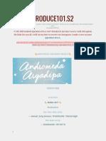 PRODUCE101S2.pdf