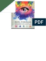 Buku-Panduan-Kesehatan-Waria.pdf