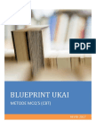 2017-05-24 Blueprint UKAI revisi  2017 (Revisi 17-05-2017).pdf