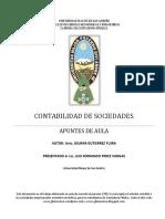 Contabilidad-de-Sociedades-libro pdf.pdf