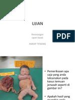 UJIAN DM.pptx