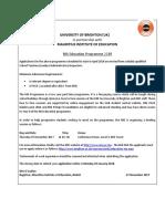 Advert MA Education Programme April 2018.pdf
