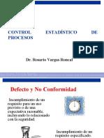 Control Estadistico de Procesos.ppt