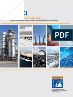 Energy Report Final