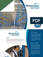 catalogo_estanterias_almaceno.pdf