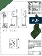 Assembly Base.pdf