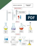 Material lab Definitivo