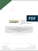 Teoria critica escuela de Frankfurt.pdf