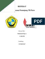351729413-Referat-Pemeriksaan-Penunjang-Tb-Paru.pdf