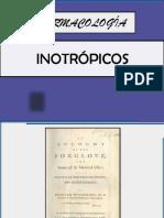 digitlicosoglucsidoscardiacos-B (1).pdf