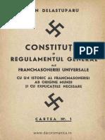 constitutia masoneriei.pdf