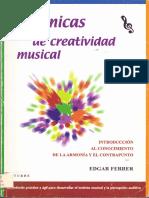 T_cnicas_de_creatividad_musical.pdf