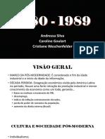 80s-160410173856