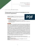 article1114.pdf