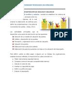 Modulo_7_-_Contenido.pdf
