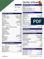 738_Checklsist.pdf